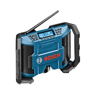 Bosch GML 10.8 V-Li